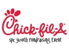 ChickFilA SPC Youth