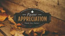 pastors-appreciation-day