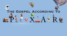 The Gospel According To Pixar.042