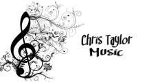Chris Taylor Music