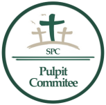 SPC Pulpit Committee