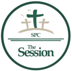 SPC The Session